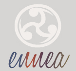 Ennea Collective